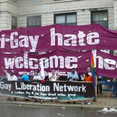 Confronting Religious Bigotry