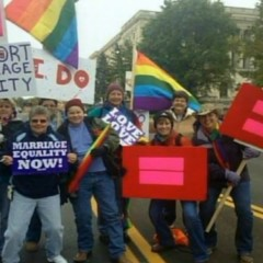 VICTORY for Equal Marriage Rights in Illinois!