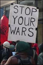 The 6th Anniversary of the U.S. Invasion of Iraq
